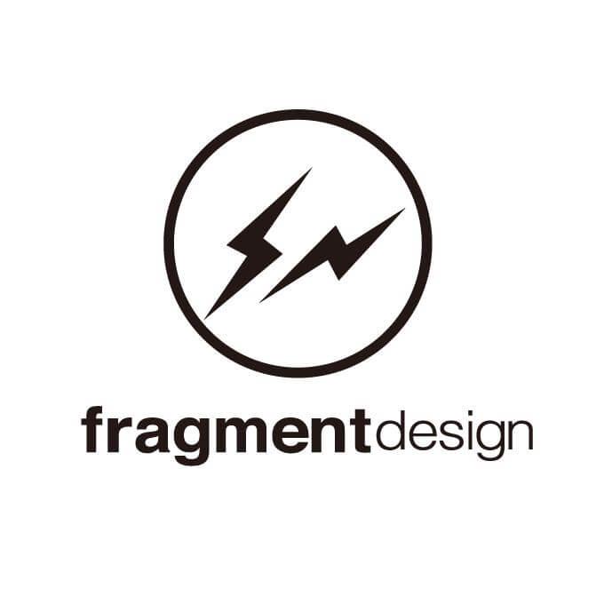 フラグメントデザイン ロゴ