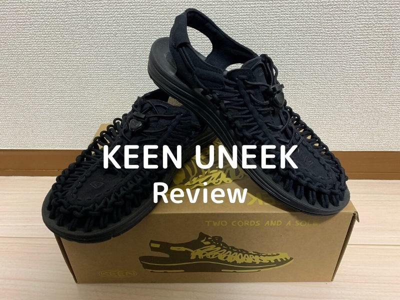 keen-uneek-top