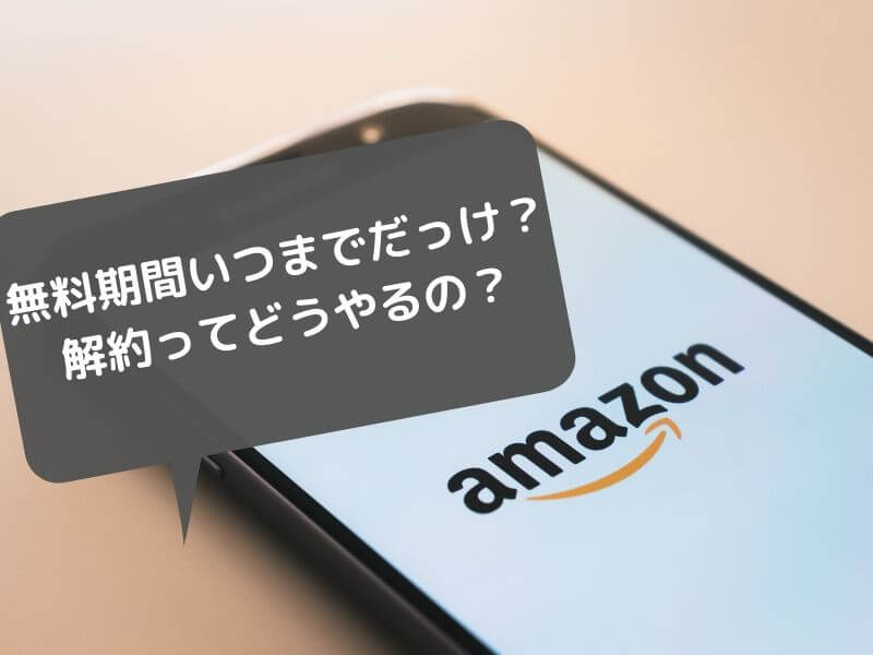 amazon-kaiyaku-top